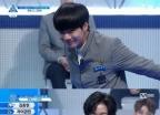 '프로듀스 101 시즌2'…1위 김종현·김사무엘 11위권 진입 실패