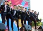 [MusT]최강창민·최시원·프리스틴·스누퍼 총출동…2017 u클린 콘서트