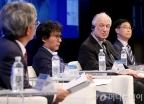 MTN, 글로벌이슈2017 컨퍼런스