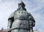 중국에 우뚝 선 장보고 위엄, 한국 청소년들이 계승 한다