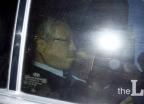 대법, '횡령·배임' 이석채 前KT회장 무죄취지 파기환송