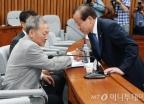 김이수, 사형판결 내린 5.18 버스기사에 사과