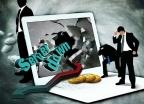 가상통화거래소 해킹·서버다운 등 잇단 사고