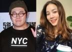 김기방, 화장품 브랜드 부대표와 9월 결혼