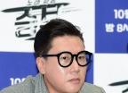 이혼·빚·공황장애…이상민·김구라 '동병상련'