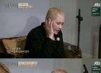 """'비긴어게인' 이소라 """"히트곡 '바람이 분다'… 내 이야기"""""""