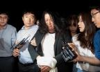 """김어준 """"국민의당 이유미·이준서 단독행동으로 보기 어려워"""""""