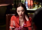 """'리얼 개봉 첫날' 설리 노출신 불법 유출…""""삭제 조치 중"""""""