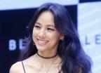"""이효리 """"시어머니와 알몸온천, 문신 보고…"""""""