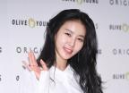 """김정민 2차 심경고백…""""피해자인데, 낙인찍혔다"""""""