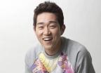 '응팔 노을이' 최성원, 백혈병 완치…박중훈과 한솥밥