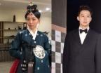 """박유천·황하나 결혼 앞두고 결별설…박유천측 """"무대응할 것"""""""