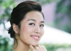 서현진 아나운서, 5살 연상 의사와 11월 결혼