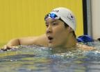 박태환 세계선수권 200m 8위 그쳐… 쑨양 금메달