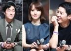 '군함도' 오늘(26일) 개봉…오전 7시 예매율 70% 육박