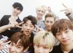 팬이 만든 가상그룹 'JBJ' 9월 데뷔…멤버는 누구?