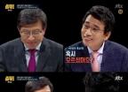 """'MB맨' 박형준 """"댓글부대 몰라…알았다면 단두대 가겠다"""""""