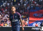 PSG, 갱강 3-0 격파…네이마르 1골