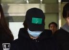 '인천 여아' 공범 범행, 카카오톡 대화로 드러났다