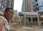 """""""중국, 빚 해결 못하면 큰일"""" IMF의 경고(종합)"""