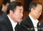[단독]이낙연 총리, '살충제 달걀' 부처 답변에 격노