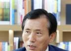 """""""미군 최고지휘관 잇단 방한…대북 군사옵션 준비단계"""""""