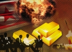 북핵 위협…지금 한국에서 가장 안전한 자산은?