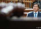 인준 불투명한 김명수