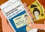 """""""민증 필요하세요?""""…위조 신분증 3시간 만에 뚝딱"""