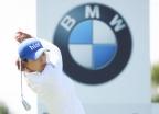 고진영 'BMW 챔피언십' 2연패…개인통산 9승 달성