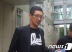 """""""'창렬스럽다' 명예 훼손"""" 김창렬, 광고주 상대 항소심 패소"""