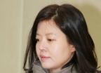 "'MB블랙리스트' 김여진 ""실제 국정원 문건 보니 마음 무너져"""