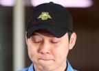 """박유천 측 """"고소인 무죄판결 부당…대법원 정당 판결 기대"""""""