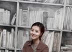 """문채원 연인 사칭남, 집행유예 2년 선고…""""허위사실 유포"""""""