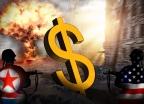 한반도에서 전쟁이 일어나기 어려운 경제적 이유