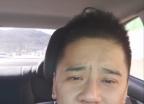 '어금니아빠' 마스크 벗겼다…이영학 실명 공개