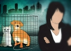 '합법적 반려동물 포기'…불편해도 이젠 논의해야