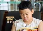 """'나의 외사친' 폭풍 성장 윤후… """"나랑 친구할래?"""""""