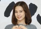 """'미우새' 김현주에 어머니들 관심집중…""""우리 아들은 어때?"""""""