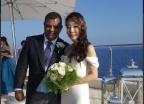 아시아 최대 저가항공 에어아시아 회장, 韓여성과 결혼