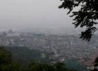 [오늘 날씨]전국 가끔 구름… 일부 지역 '비·안개'