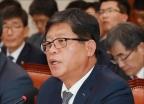 김재홍 코트라 사장, '한국기업 중국 야반도주' 발언 사과