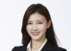 최태원 SK회장 장녀 윤정씨 벤처기업인과 화촉