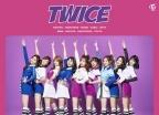트와이스, 일본 데뷔 싱글 오리콘 3일째 1위