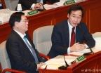 이낙연 총리, 국회 예결위 출석