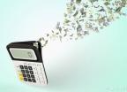 '13월의 월급 혹은 세금'…돈 버는 연말정산 꿀팁