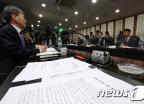 김장겸 사장 해임안 가결, MBC노조 눈물