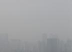 """[내일 날씨]수도권 등 일부 지역 '비'…""""아침엔 맑아요"""""""