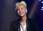방탄소년단 랩몬스터, 'RM'으로 활동명 변경