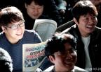 'MBC 총파업' 오늘부로 끝!